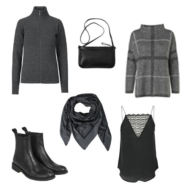 grå-sorte-toner-