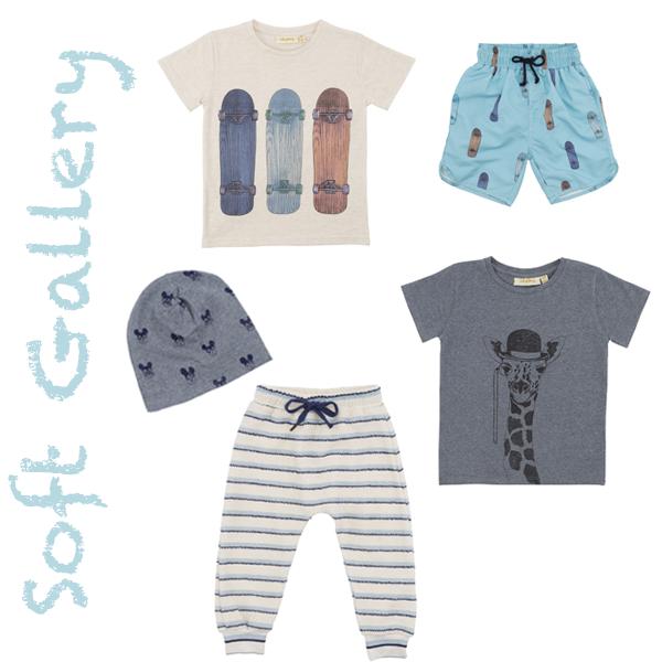 Soft-Gallery-SS16